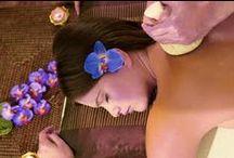 massaggi Torino / L'ultima moda in fatto di relax ed eros a Torino? Sono i massaggi sensuali