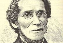 Notable Clergy & Educators / Notable Clergy and Educators African Methodist Episcopal Church