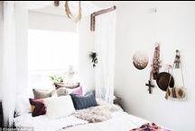 Fav bedrooms / Amazing bedroom ideas