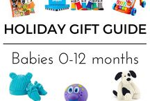Holiday Gift Ideas / Holidays gift ideas. Christmas gift ideas. Gifts for kids. Gifts for men. Gifts for women.