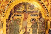 Распятие Cross