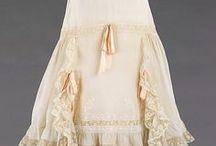 нижнии юбки Petticoat