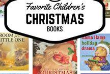 Books for Kids / Favorite children's books. Books for babies, books for kids, books for tweens.