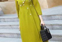 платья  dress