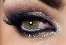 Make up / Ideas de maquillaje