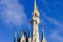 Disney / All things Disney!