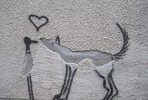 Art n Design  Urban Art