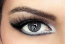 Beautify moi! - Makeup