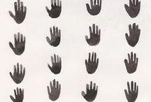 The  Copy n Paste Patterns