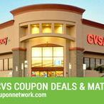 CVS Deals / The best coupon match-ups at CVS - featuring printable & newspaper insert coupons, freebies & moenymakers.