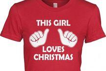 Christmas  / Holiday season