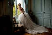 Wedding bells a ringing! / by Ms. B