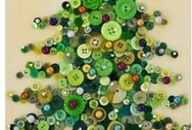 buttons / by Liduin Regeer