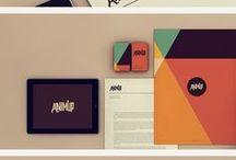 Diseño/Maquetación
