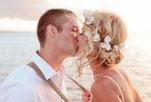 Wedding Hair / by Kaitlyn Oates