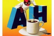 koffie !!!!!! / by Liduin Regeer