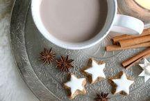 Jingle Bells ...