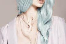 Style  Hair n Beauty
