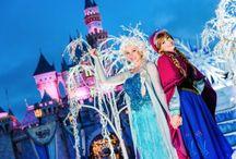 Disney / Everything Disney. Disney vacation planning, Disney crafts, Disney tips and more.