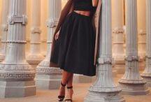 Stila Loves Style