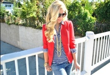 ropa linda y estilosa