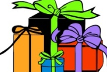 Northwest Gifts Home Shopping Network / Shopping from comfort of your home over 1000 Online Gifts! http://nwgifts.net