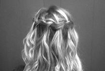I want your hair.