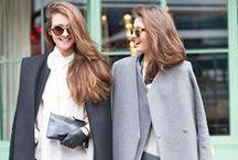 Stylish Women / Pins from stylish women all around the world