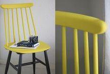 RELOOKING DECO / Des idées de relooking de meubles anciens... « Ceux que nous appelons anciens étaient vraiment nouveaux en toutes choses.  » http://mycdeco.blogspot.fr/ http://www.cdecoandco.com/