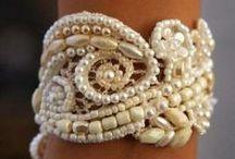 Diy - Jewelry - Bracelet