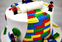 Cake | Bolos | Desserts