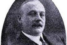 GEORGES DOEUILLET