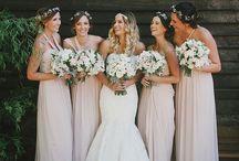 Amore | Bridemaids