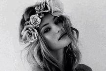 Amore | Beaut