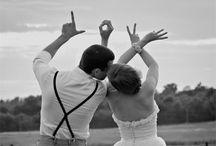 Wedding Stuff ;)