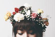 Amore | Hair