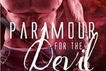 Paramour for the Devil / Haley and Damian's love