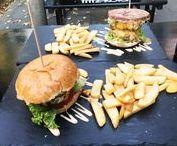 Burgerkritiken / Burgerkritiken von HTTP://JILSBLOG.COM zu den Burgerrestaurants Hamburgs und von meinen Reisen findet Ihr hier im Überblick. Lasst es Euch schmecken!