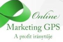 Marketing / Ön is talál az oldalunkon korszerű tudást, tanácsadást, megvalósítási javaslatot arra nézve, hogyan lehet szakszerű marketinggel nagyobb nyereséget elérni. Kiderül, hogy Önnek mely forgalomnövelő eszközöket kell még alkalmaznia ahhoz, hogy folyamatosan a legtöbbet hozza ki cégéből! Válogasson témaköreinkből!
