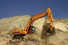 Heavy Equipment Training / by Heavy Equipment Operators