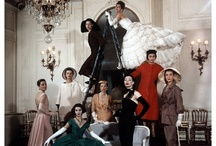 Fashion Archives : Christian Dior / by TheArchivist