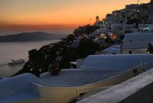 Santorini with love!