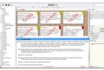 Genealogy Writing - Scrivener / by Anita Brown Bennett