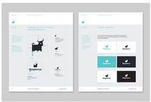 Design Inspiration / Design that inspires the Lumné team.