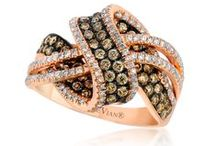 Le Vian / by Baxter's Fine Jewelry