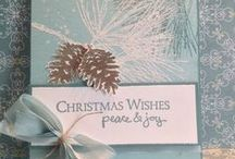 SU ~ Klassische Weihnacht