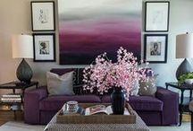 Home Decor, DIY & Crafts