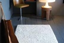 Cut a Rug at Better Furniture! / Beautiful New Rugs now available instore and online at www.betterfurniture.co.uk/accessories-product-rugs.irc  100's of designs and sizes to choose from.