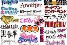 anime ✨