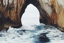 Sara Cristina Destinations / Travel, places, love.